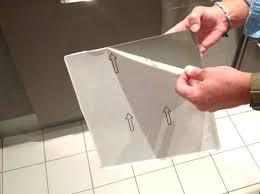 adh駸if pour plan de travail cuisine adhesif pour plan de travail cuisine revetement la auto lzzy co