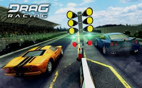 gallery free racing games for kids best games resource