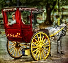 kalesa philippines calesa 18th century mode of transportation highest explo u2026 flickr