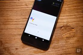 pixel and pixel xl review google designs its own phones
