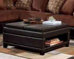 best ottoman coffee table with storage coffee table coffee table