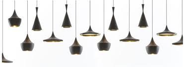 Small Pendant Lights Lighting Archives Nyc Interior Design