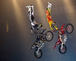 freestyle motocross nuclear cowboyz freestyle motocross archives coupon mamacita