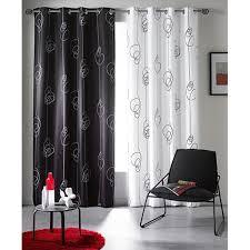 decoration rideau pour cuisine rideau pour cuisine stunning rideaux pour cuisine tours