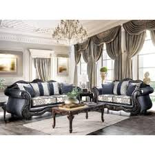 Sofa Sets For Living Room Living Room Furniture Sets Shop The Best Deals For Dec 2017