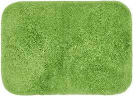 Green Bathroom Rugs Cheap Green Bath Rugs Find Green Bath Rugs Deals On