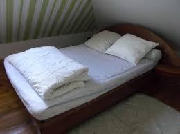 louer une chambre chez l habitant location chambre chez habitant 100 images chambre chez l