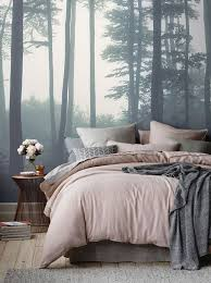 Black And Grey Bedroom Furniture by Best 20 Grey Bedrooms Ideas On Pinterest Grey Room Pink And