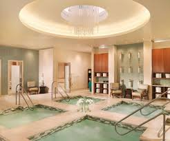 Design Your Own Home Las Vegas by Bond With Your Boo The Best Vegas Spas For Valentine U0027s Day Las