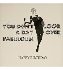 best 25 humor birthday ideas on pinterest funny birthday humor