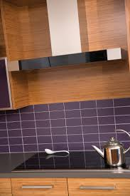 Contemporary Kitchen Backsplash by 123 Best Kitchen Backsplash Images On Pinterest Backsplash Ideas