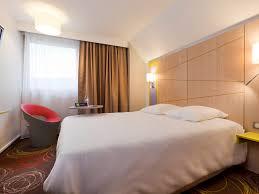 chambres d hotes honfleur et environs hotel in honfleur ibis styles honfleur centre historique