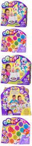 other kids crafts 28145 oonies inflator starter kit mega 90