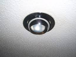eyeball light bulb replacement want to change from eyeball down lights to another type diy