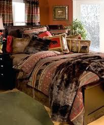 cabin themed bedroom wilderness themed bedroom wilderness lodge lodge themed bedroom