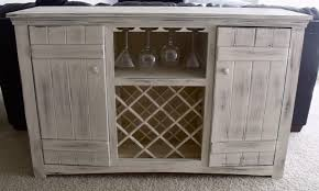 Credenzas And Buffets Kitchen Marvelous Dining Room Buffet Decor Storage Sideboard