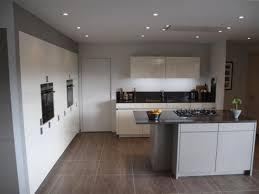 hotte cuisine plafond charmant hotte de cuisine plafond 5 d233coration ba13 cuisine