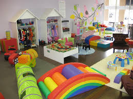 Home Daycare Design Ideas by Play Room Kids Kids Kids Pinterest Plays Room And Playrooms