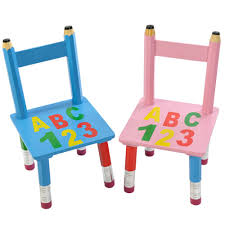 kids wooden table and chairs tables u0026 chairs mince his words