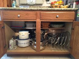 Consignment Furniture Shops In Indianapolis Simplified Living Stacey Gibson Professional Organizers In