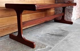 100 tile coffee tables amazing shadow box coffee table