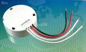 wireless light socket switch home depot home depot wireless light switch wireless l close up the light