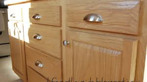 intrigue kitchen cabinet hardware hickory tags kitchen cabinet
