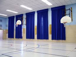 Soundproofing Curtain Acoustic Curtain Beside Soundproof Also Can Designed Or Way To