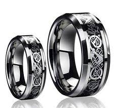 celtic wedding ring sets celtic wedding band sets ebay