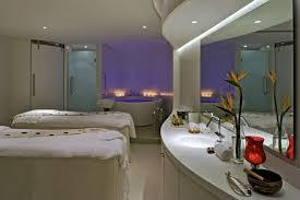 cool aura spa design by khosla associates decoration ideas