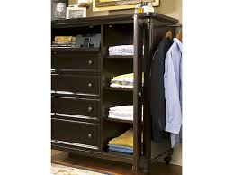Paula Deen Down Home Bedroom Furniture by Positively Paula Bobby Deen Bedroom Furniture S Ideas Store