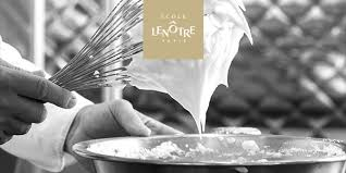 cours cuisine lenotre lenôtre ecoles
