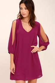 the great galentine u0027s giveaway win dresses for a year lulus