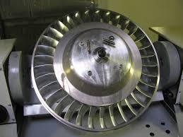 Aircraft Machinist Media