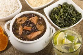 brasilianische küche brasilianische küche spezialitäten und drinks