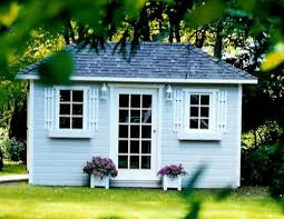 Backyard Cottage Ideas by 150 Best Guest Cottage House Images On Pinterest Architecture