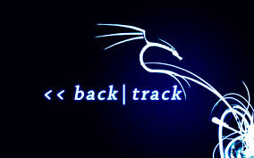 linux images backtrack wallpaper hd wallpaper and background