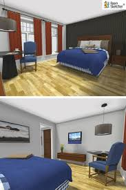 Home Design 3d Gold Para Android Gratis by 8 Best Floor Plan Ideas Images On Pinterest Floor Plans