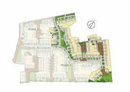 Redrow Oxford Floor Plan Interactive Site Map Wilton Hill Wilton Redrow
