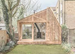 shed architectural style 12 of the best garden studios