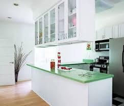 modern kitchen cupboard designs hanging cabinet designs for kitchen cabinets hanging cabinets