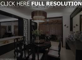 contemporary chandeliers dining room home design ideas