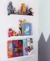 Kid Bookshelves by 262 Best Storage Toys U0026 Books At Urbanbaby Images On Pinterest