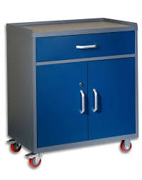 Used Metal Storage Cabinet Near Me Home Design Ideas
