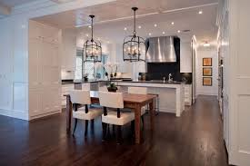 lighting trends 3 lighting trends for traditional homes the decorative touch ltd