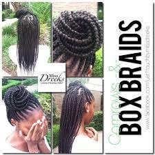 super x cornrow hair styles las 52 mejores imágenes sobre african braids hairstyles en pinterest
