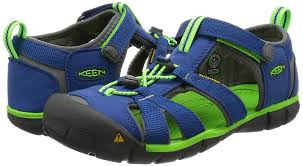 keen sneakers clearance keen babies u0027 seacamp ii cnx walking shoes