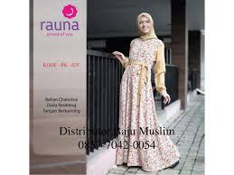 model baju wa 62 857 7042 0054 model baju muslim modern anak