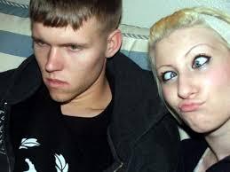 imágenes graciosas de locas caras graciosas locas raras invertidas estan para reirse xd