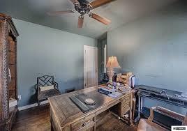 Jeff Gordon Ceiling Fan 1131 S Arlington Ave Reno Nv 89509 1932 Dickson Realty